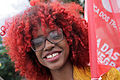 Marcha das Mulheres Negras (23125488115).jpg