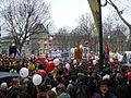 Marche pour la vie 2012 - 2.jpg