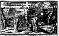 Marci Hieronymi Vidæ, cremonensis, Albæ episcopi, Christiados libri sex Fleuron T138038-13.png