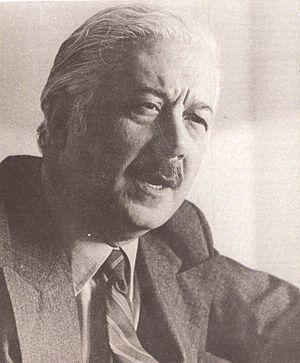 Denevi, Marco (1922-1998)