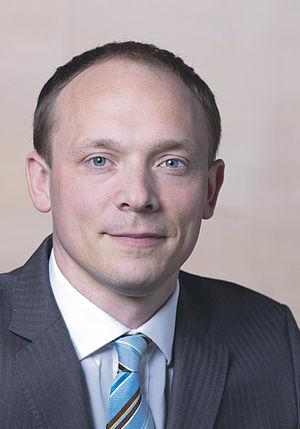 Marco Wanderwitz - Marco Wanderwitz