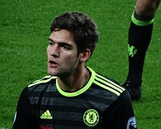 Marcos Alonso 20170114.jpg