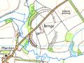 Marden Henge map.png