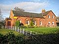 Marden chapel - geograph.org.uk - 1051128.jpg