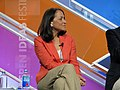 Margaret A. Hamburg at Spotlight Health Aspen Ideas Festival 2015 - 2.JPG
