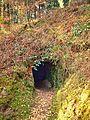 Margarethenhöhle am Kondeler Bach 3.jpg
