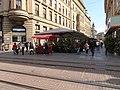 Margaretska Street - panoramio.jpg