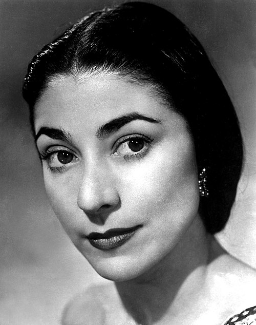 Margot fonteyn   1960s