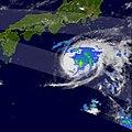 Maria 2006-08-07 0532Z TRMM.jpg