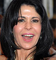 Maria Conchita Alonso adjust.jpg