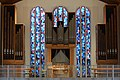 Maria Königin (Lingen) Orgel Cropped.jpg