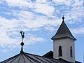 Mariahilf-Kapelle, Kroisbach (Nußdorf am Haunsberg) 14.jpg