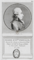 Marie-Etienne Populus full.png