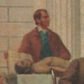 Marie François Xavier Bichat (1906) - Veloso Salgado.png