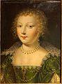 Marie d'Orléans 4478.jpg
