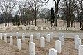Marietta National Cemetery in Marietta, GA, US (05).jpg