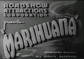 Marihuana (1936) - Title.jpg