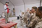 Marine Corps Commandant Visits Afghanistan for Christmas 131225-M-LU710-597.jpg