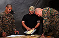 Marines, sailors handle MCB Hawaii's ordnance supply 130124-M-JR941-002.jpg
