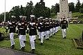 Marines Remember Their Fallen at Belleau Wood on Memorial Day 140525-M-HP089-001.jpg