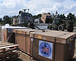 Marines and Sailors assist in Grande Goave DVIDS248107.jpg