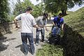 Marines restore castle, local community 160422-M-ML847-263.jpg
