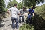Marines restore castle, local community 160422-M-ML847-263.jpg