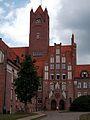 Marineschule Flensburg-Mürwik.jpg