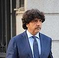 Mario Garcés.jpg