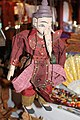 Marionette souvenir at Inle.JPG