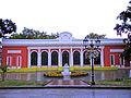 Maritime Museum in Odessa 01.jpg
