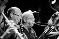 Marius Neset and London Sinfonietta Kongsberg Jazzfestival 2018 (173558).jpg