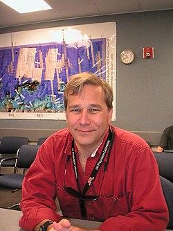 Mark Adler.jpg