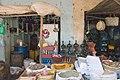 Market, Dire Dawa, Ethiopia (2059126096).jpg