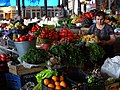Market Scene - Telavi - Georgia (17767499883).jpg