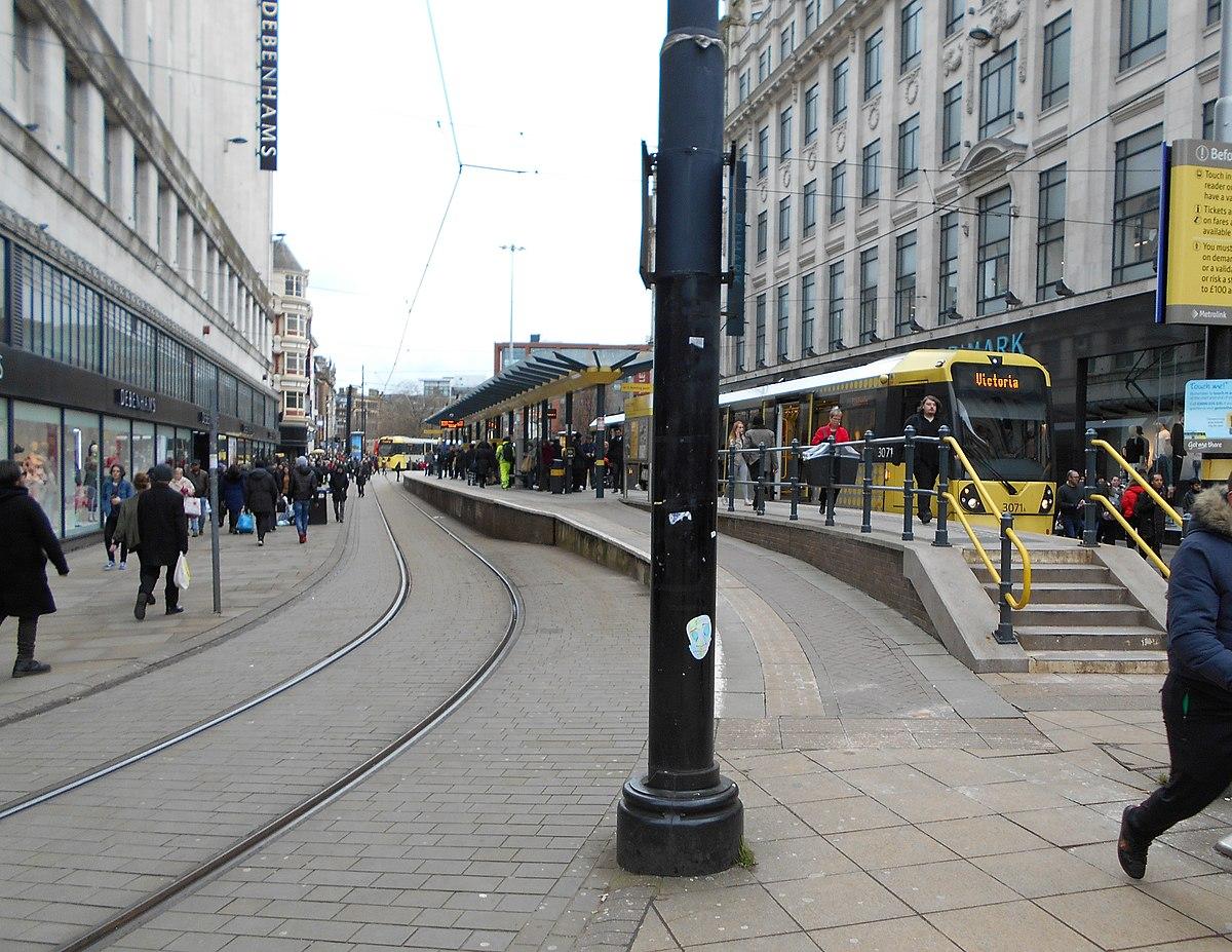 street market stop tram feb file commons wikipedia ubi designing stynes nunez pilot programs steve michael wikimedia basic podcast