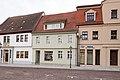 Marktplatz 12, Köthen (Anhalt) 20180812 001.jpg