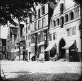 Marktplatz i Lüneburg - TEK - TEKA0118954.tif