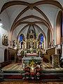 Marktzeuln St. Michael Altar Weihnachten 1062738-HDR.jpg
