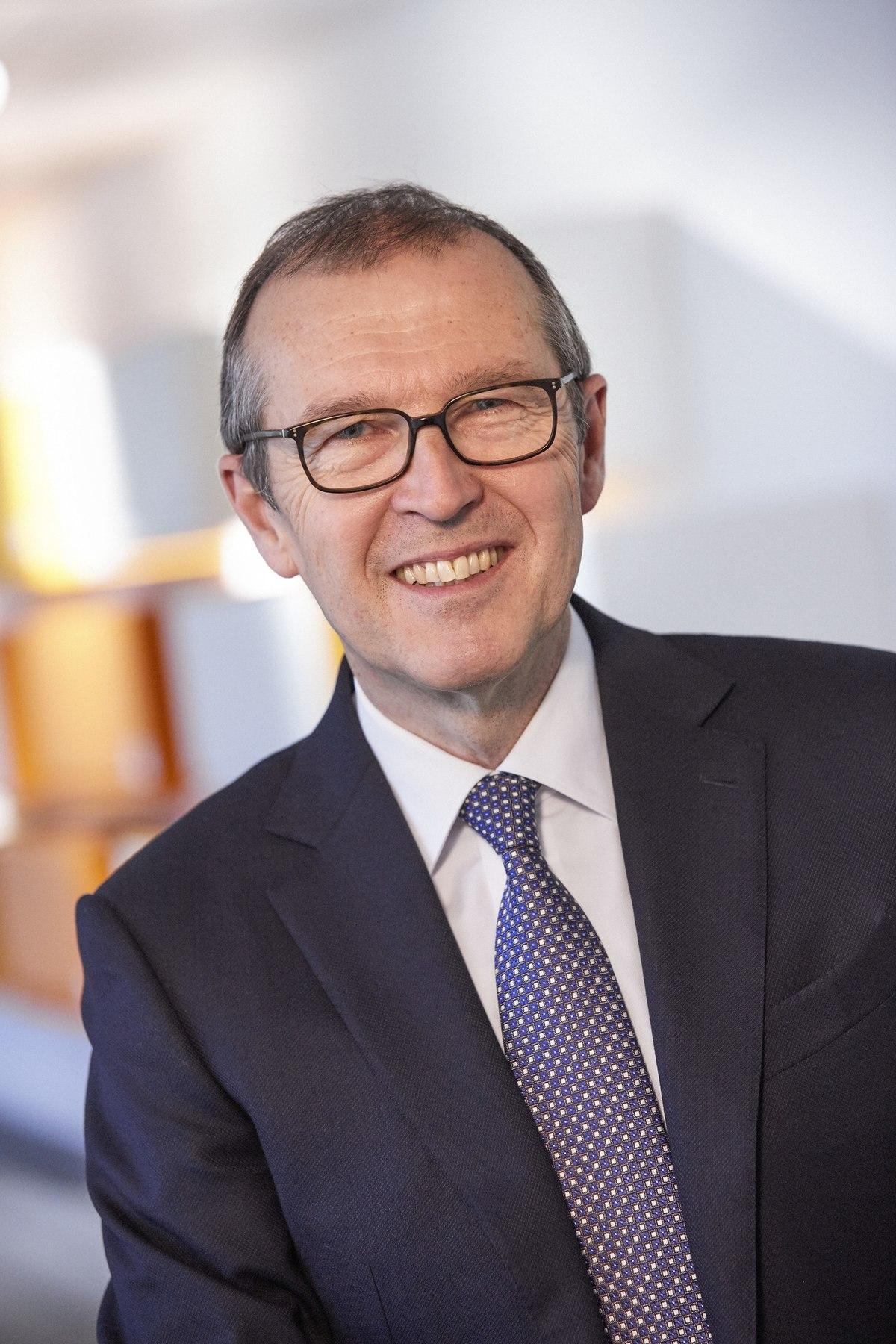 Markus hongler wikipedia for Versicherung mobiliar