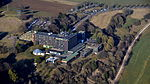 Marmagen 002 Eifelhöhenklinik.JPG