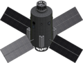 Mars Spacecraft Habitation Module Diagram1.png
