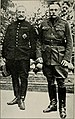 Marshal Foch and Field-Marshal Haig.jpg