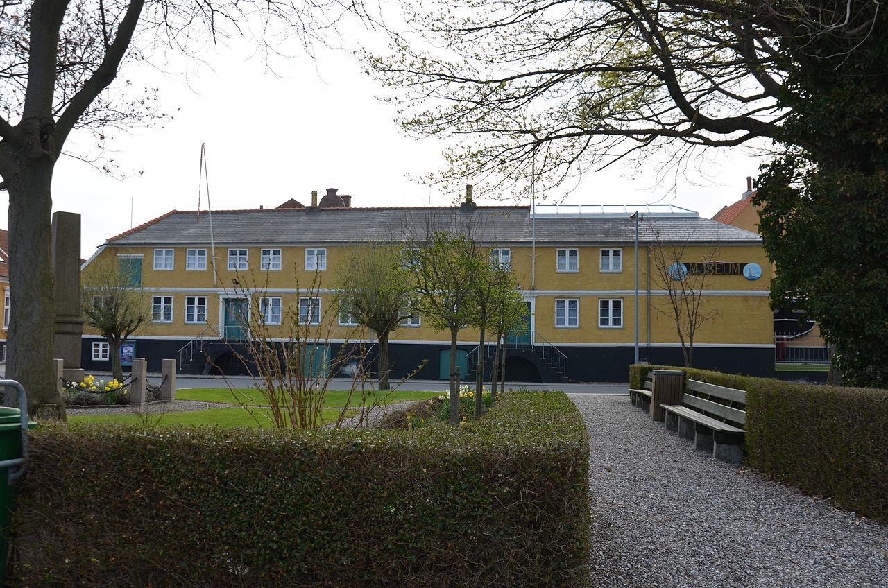 Marstal söfartsmuseum 01.JPG