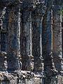 Martand Sun Temple (14554257626).jpg