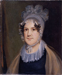 Martha Jefferson Randolph Monticello.jpg