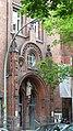 Martin-Luther-Kirche-15.jpg
