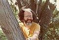 Martin Davis 1976 (re-scanned B, borderless).jpg