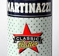 Martinazzi Flasche A.jpg