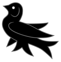 Martlet (English).png